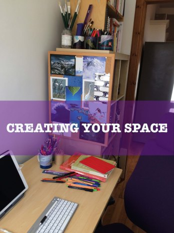 Creative Space Banner copy